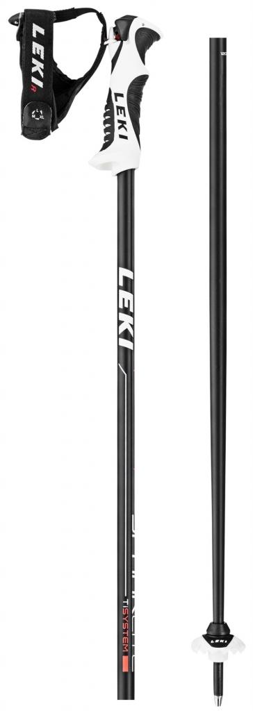 LEKI SPARK LITE S 640-6741