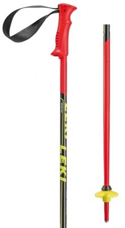 LEKI RACING KIDS 636-4430