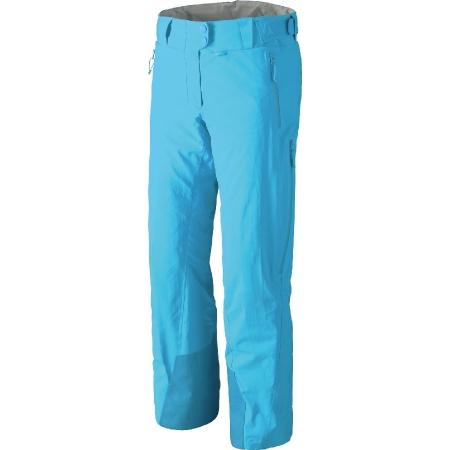 ATOMIC TREELINE 2L PANT W blue
