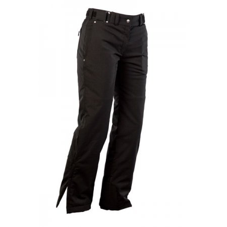DESCENTE JERI PANT black